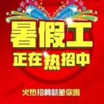 广州电子企业