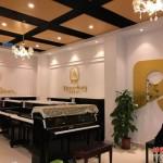 从化有几家珠江钢琴呢