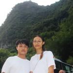 [活动图片]2019年8月3日桂林山水甲天下三天两夜游!