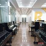从化珠江数码钢琴