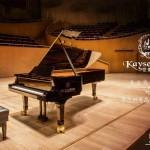 五年免费调律的珠江钢琴