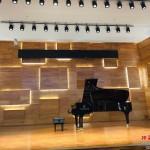 从化精博音乐中心学钢琴好吗