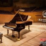 学钢琴就找精博艺术中心